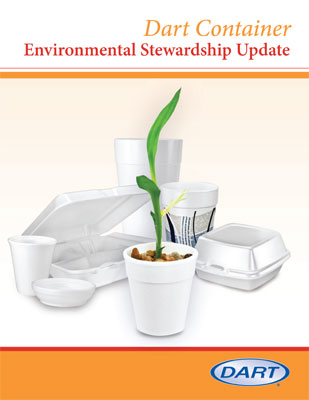 M-300 Environmental Stewardship Update