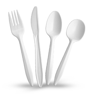 Style Setter Cutlery